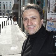 José Mota, actor.